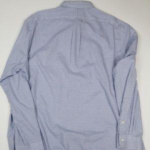 Ralph Lauren Shirts - Ralph Lauren Polo Oxford Shirt / XXL